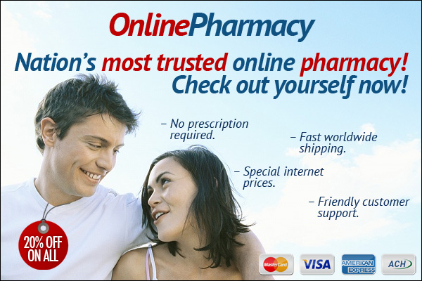 However, Because Many Patients With Substance Misuse Disorder Have Other Significant Can I Purchase Sumatriptan Pills